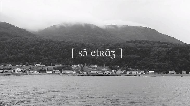 sons-etranges-image-1