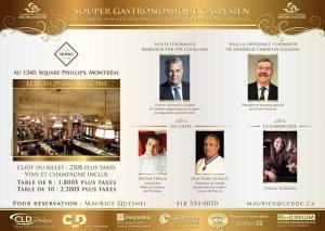 souper-gastronomique-invitation