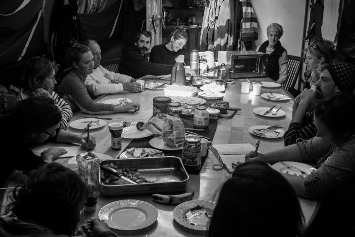 symposium-nomade-2014-moise-marcoux-chabot-13