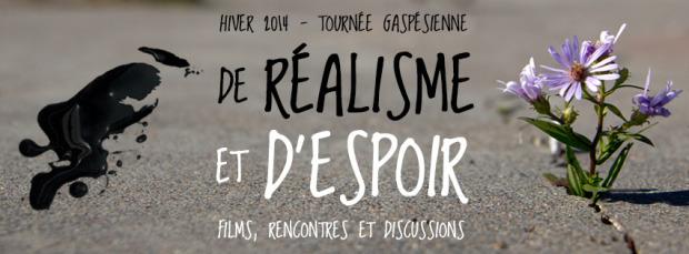 tournee-gaspesie-2014-banniere-generale-1