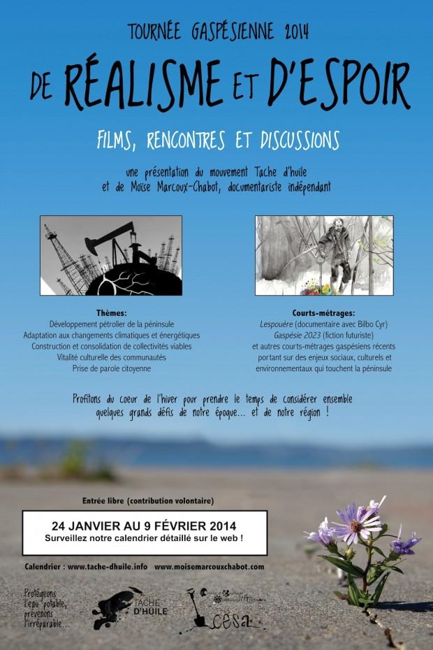 tournee-gaspesie-2014-rgb-web