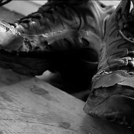vlog-2-souliers
