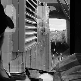 vlog-3-train-2