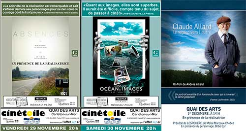 week-end-documentaire