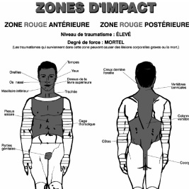 zones-d-impact